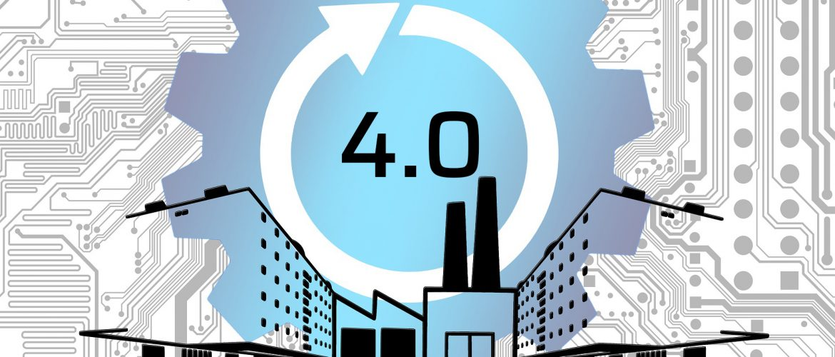 Image-Industry-4.0