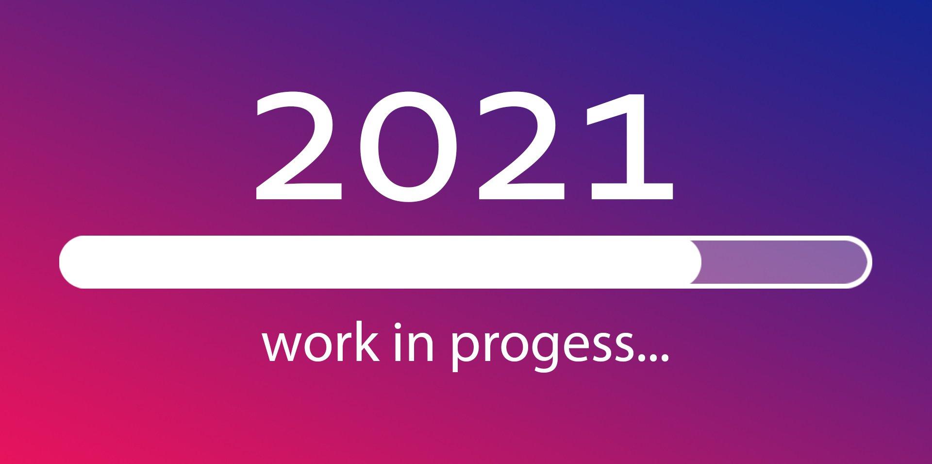 2021_work_in_progress