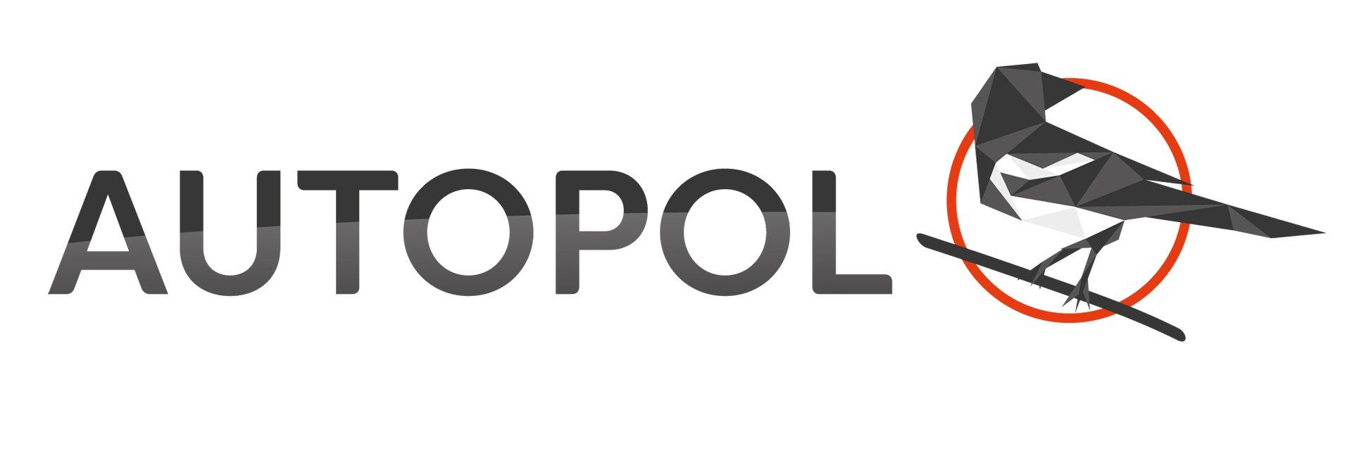 AutoPOL_software_3d_CADCAM